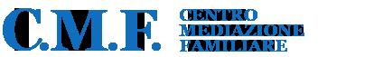 Centro Mediazione Familiare